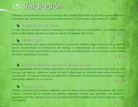 relajacion-1-3