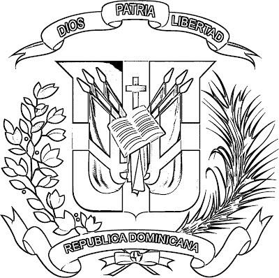 republicaDOMINICANA-COLOREAR-27-DE-FEBRERO-1.jpg1_