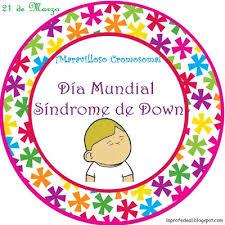 sindrome-de-down-logo.jpg2