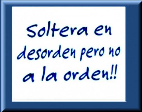 soltero-4.jpg5