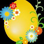 54 Imágenes de Tarjetas para Pascua, decoraciones , dibujos y mensajes de Semana Santa