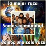Luchando contra el racismo con imágenes: Frases reflexivas y motivadoras para WhatsApp en contra de la xenofobia