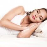 Que es el sueño reparador? Imágenes