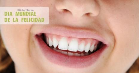 44919_ser_feliz_es_tener_la_madurez_de_decir__me_equivoque1