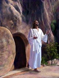 5_jesus-resurrection