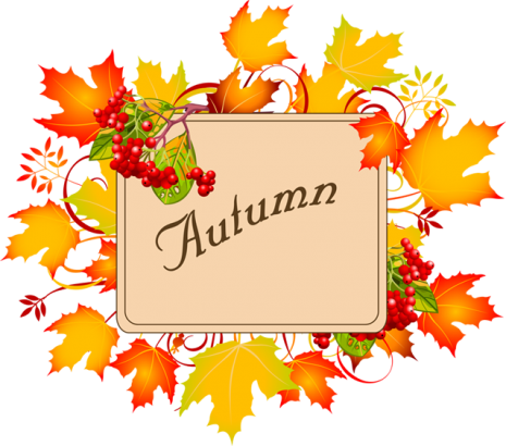 Autumn-border-clip-art-8