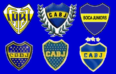 Image Result For Boca Socios