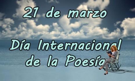 Día-Internacional-de-la-Poesía