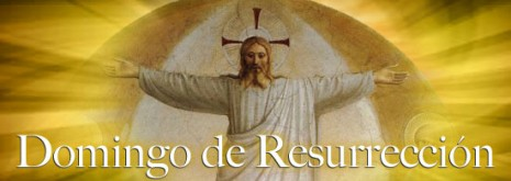 DOMINGO-DE-RESURRECCIN