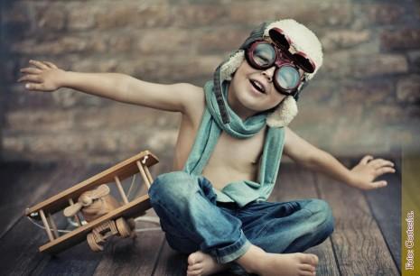 Felicidad-www