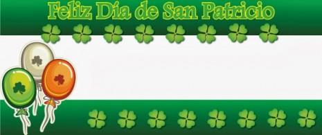 Feliz-San-Patricio-6