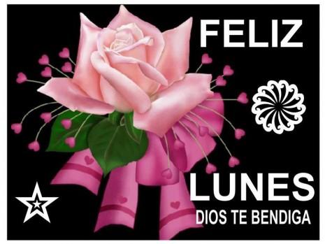 Feliz_lunes17
