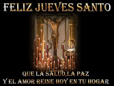 Jueves-Santo-25