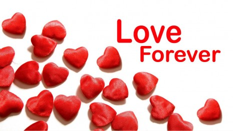 Loveaaaaaa-Forever-Quotes-Wallpaper-Download