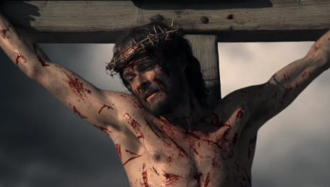 Maria_de_Nazaret-Jesus-Cristo-Crucifixion-Resurreccion-Maria_Magdalena-Judas-Pedro_MDSVID20130330_0026_3