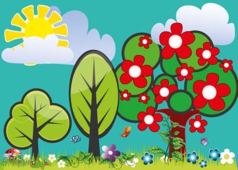 Paisaje-primaveral.jpg1