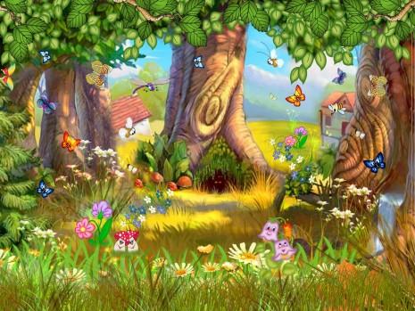 Paisaje-primaveral.jpg2