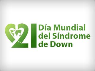 SINDROME-DE-DOWN