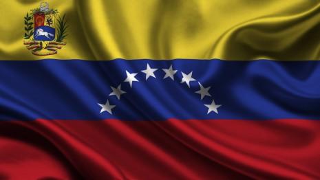 Venezuelaa