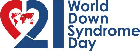 WDSD-Logo-2012
