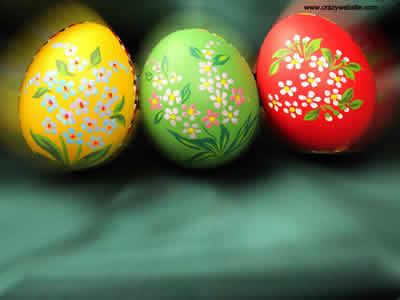 Wallpaper_Easter_Flower_Easter_Eggs-1drk-400x300