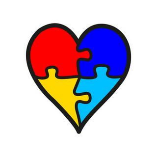 abril-dia-mundial-concienciacion-autismo_1_1160854