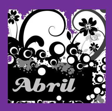abril2.jpg1