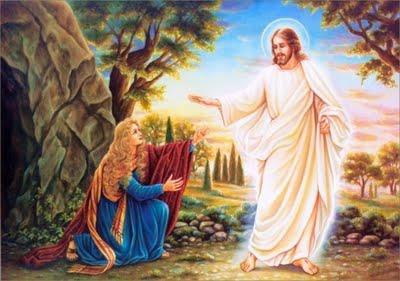 aparicion-de-jesus-a-magdalena