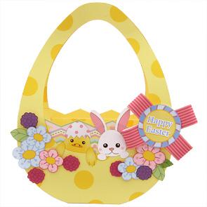 basket-egg_thl