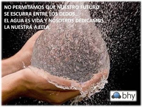 bhy-s.a.-Día-del-Agua-2012