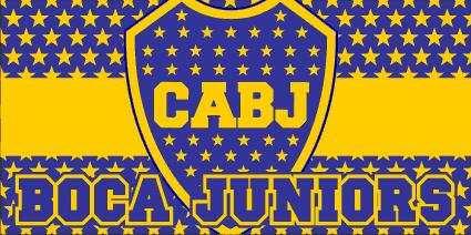 bocabandera_tela_club_atletico_boca_juniors_estre