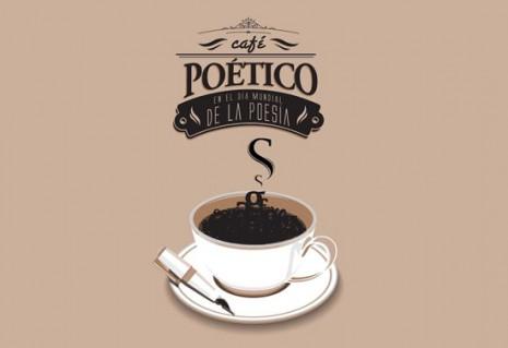 cafe_poetico_centro_cultural_espana_tegucigalpa_marzo_2014
