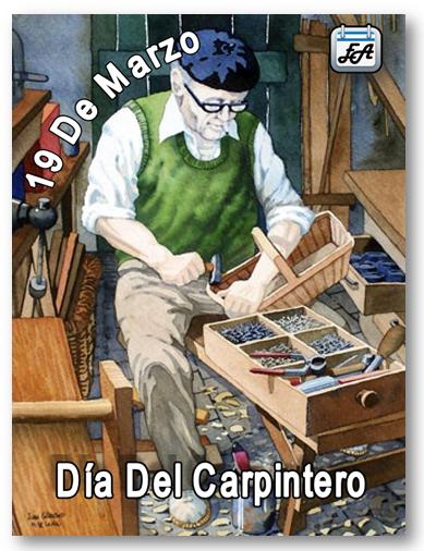 carpintr