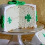 Ideas dulces para la celebración de San Patricio en imágenes