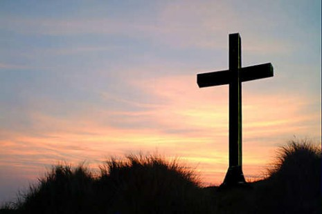cross-of-christ-0104