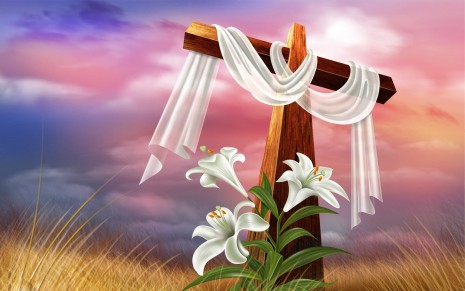 crossdeath-of-jesus-christ-cross-photo
