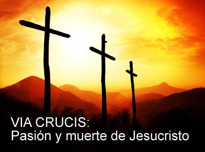cruz-VIACRUCIS