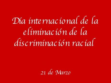 da-internacional-de-la-eliminacin-de-la-discriminacin-racial-1-728