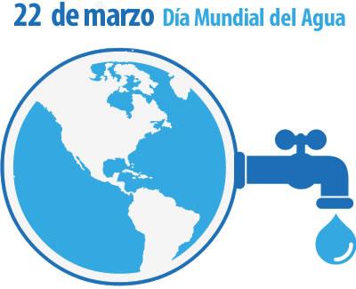 45 Imágenes Para El 22 De Marzo Día Mundial Del Agua 45