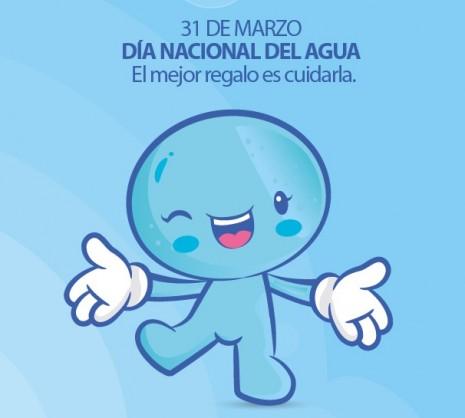 dia_nac_agua