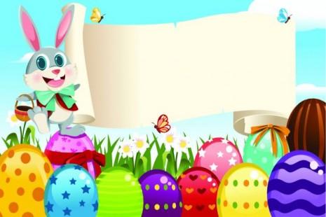 dibujos-de-huevos-de-pascua-para-colorear-1