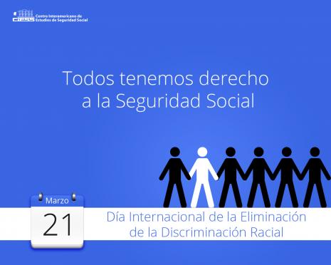 discriminac.jpg2