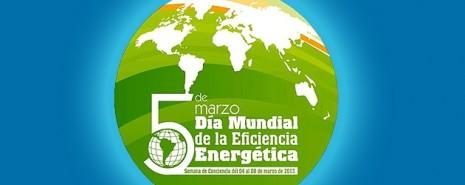 eficiencia-energetica.png1