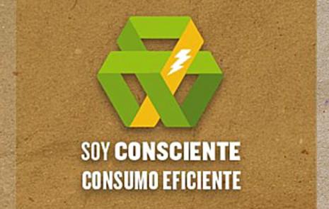 eficiencia-energetica.png2 logo