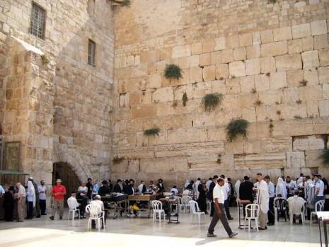el-muro-de-los-lamentos-o-muro-occidental