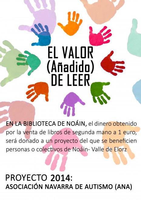 el-valor-ac3b1adido-de-leer14