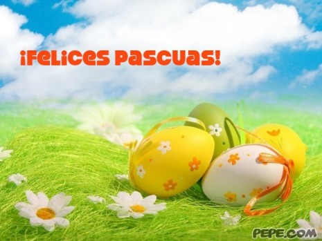felices-pascuas-013
