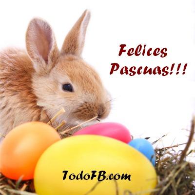 felices-pascuas-imagen-facebook-35