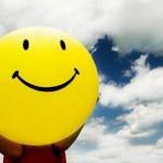 Estado de felicidad: Tarjetas acerca de la felicidad