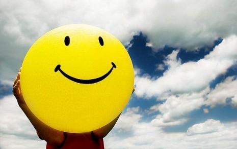 felicidad3